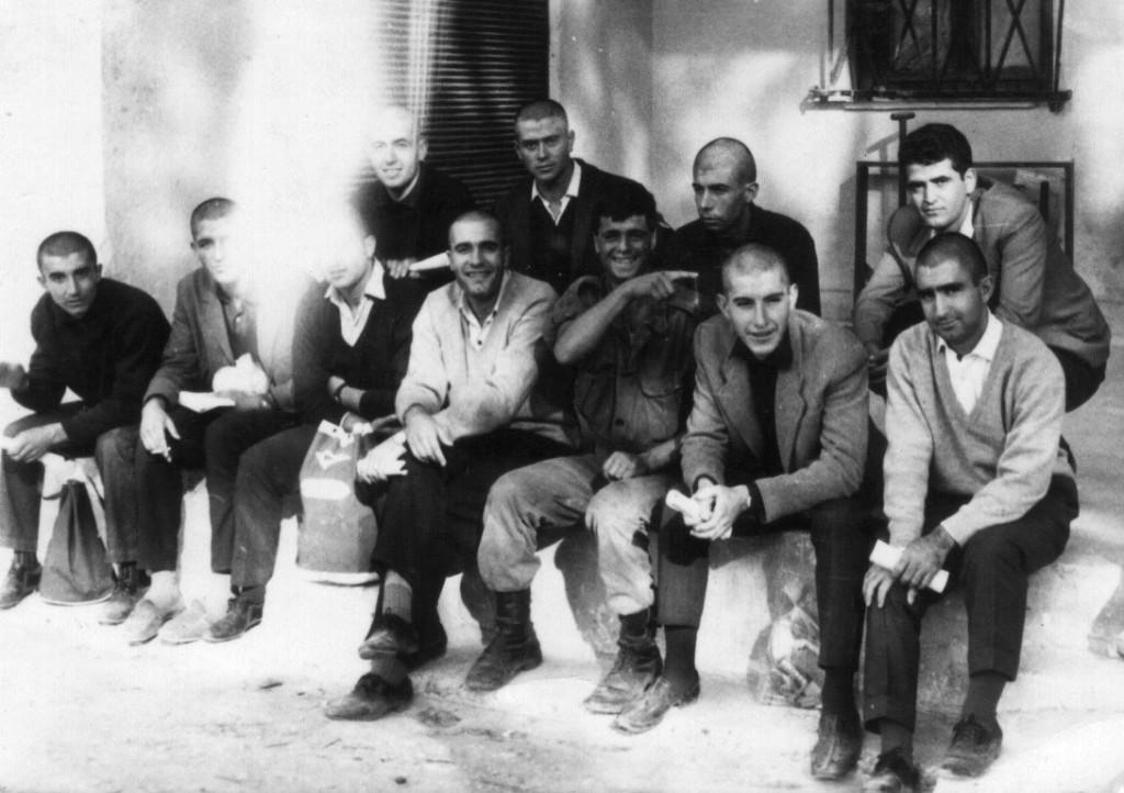 ΝΕΟΣΥΛΛΕΚΤΟΙ 1964