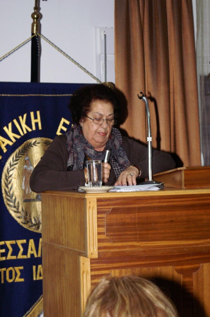 ΣΥΝΑΝΤΗΣΗ 2011 013