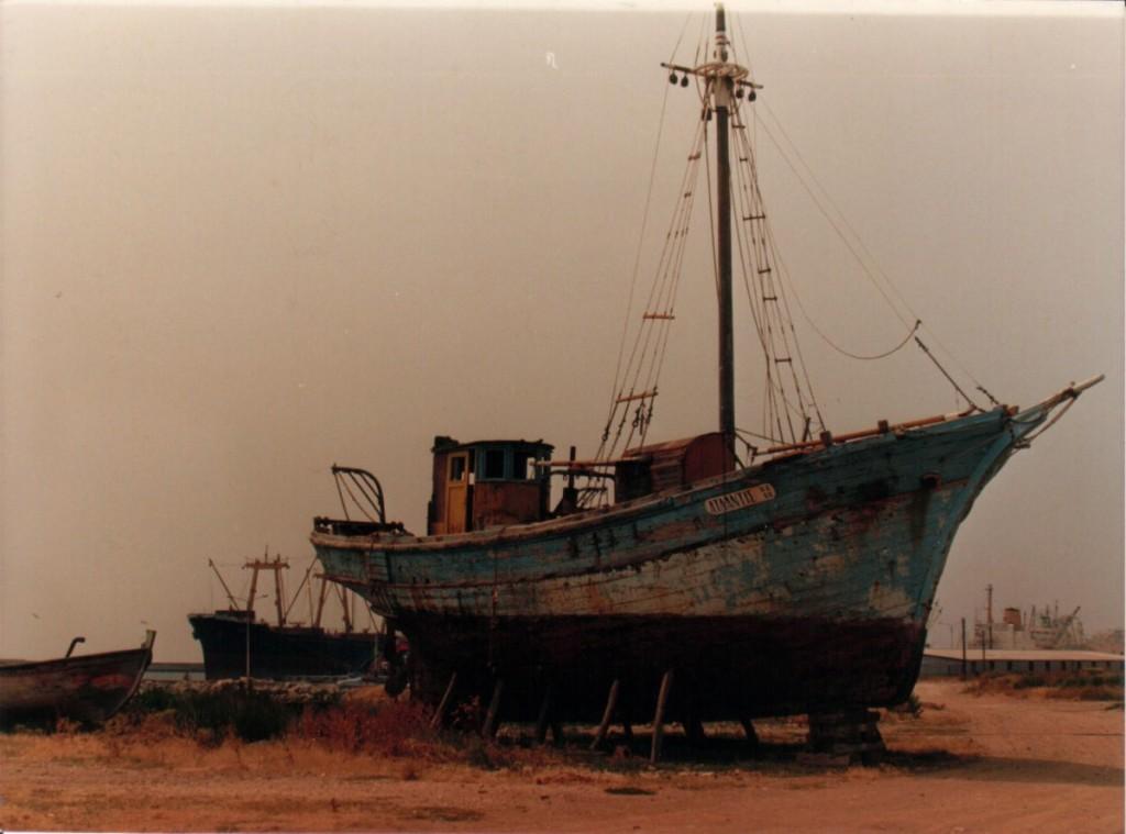 ΤΑΡΣΑΝΑΣ-2